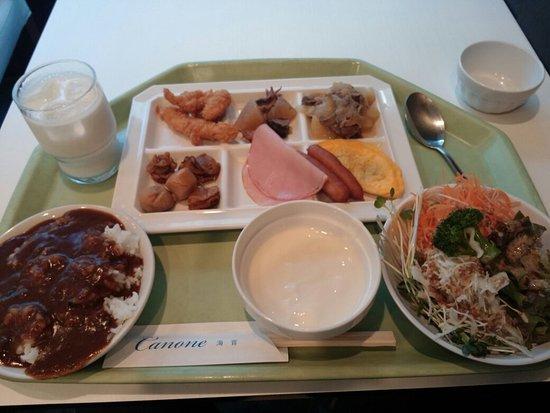 神戶三宮青年旅館照片