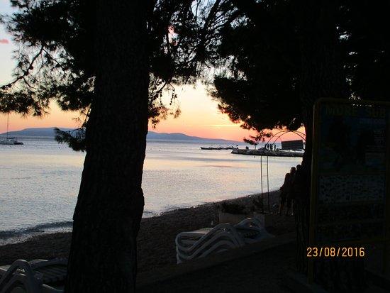 Camp Jure
