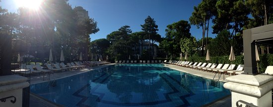 Hotel Greif Lignano: photo1.jpg