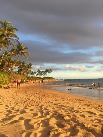 Wailea Beach: photo0.jpg