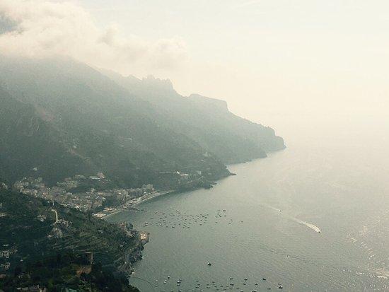 Hotel Da Salvatore: photo0.jpg