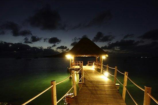 Likuliku Lagoon Resort: DSC02037_large.jpg