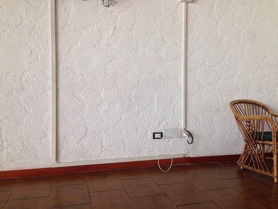 Aviotel Residence Hotel : photo6.jpg