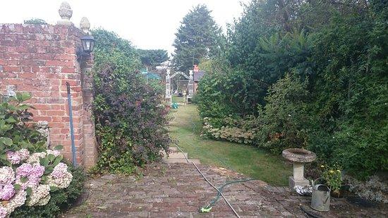 Wethersfield, UK: DSC_0312_large.jpg