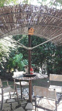 Torricella di Magione, Italien: 20160903_132942_large.jpg