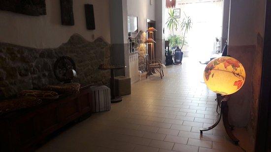 Torricella di Magione, Italien: 20160903_132817_large.jpg