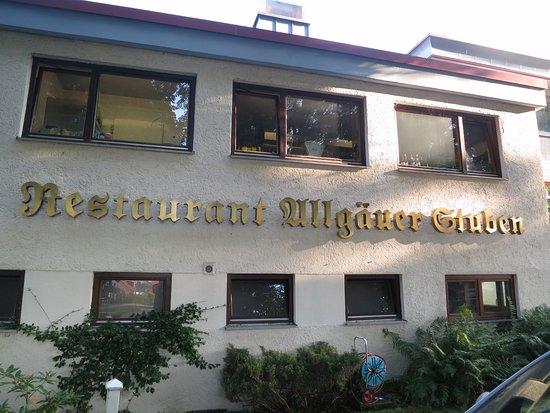 Hotel Hohe Linde Foto