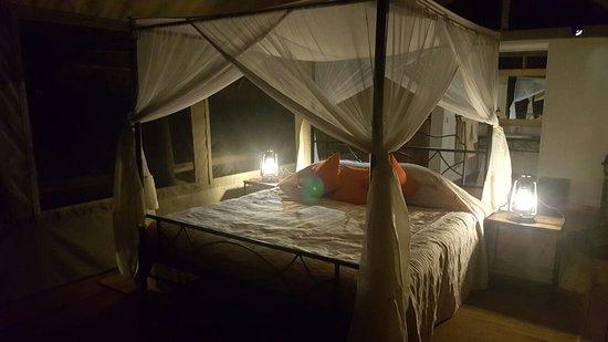 Lake Burunge Tented Camp: 20160829_193408_large.jpg