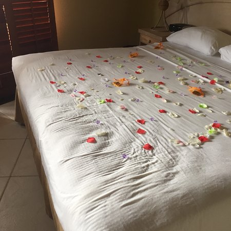 Accra Beach Hotel & Spa: photo1.jpg