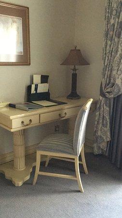 Rocks Hotel Casino: Kaldığım oda gayet sessiz temiz ve genişti ..hergün temizliğine dikkat ediliyordu ...tesekkürler