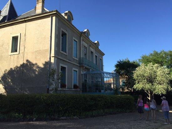 Карант, Франция: photo1.jpg