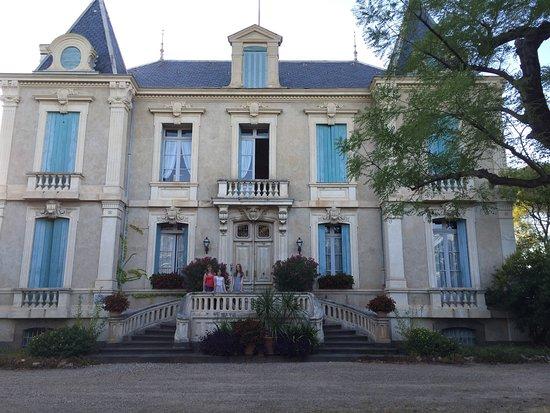 Карант, Франция: photo2.jpg