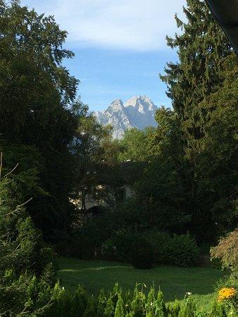 Gästehaus Brigitte: photo3.jpg