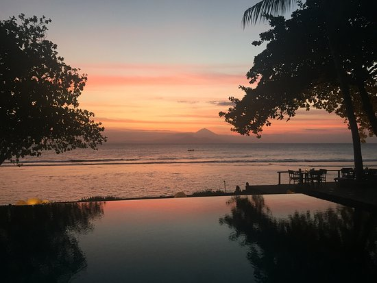 Jeeva Klui Resort: photo0.jpg