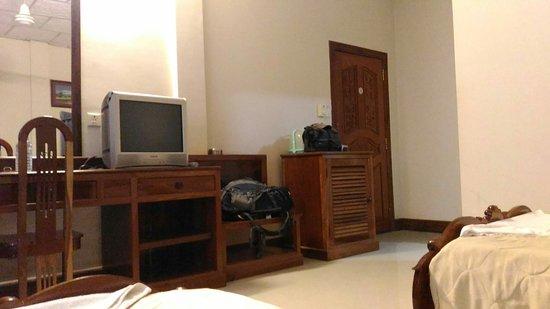 Star Hotel: P_20160903_114238_large.jpg