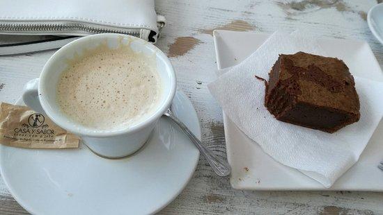 Formentera Bakery - Italian Bakery: IMG_20160902_092917_large.jpg