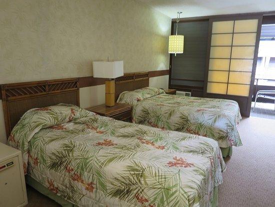 Breakers Hotel Görüntüsü