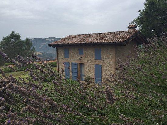 Marano sul Panaro, Italien: photo1.jpg