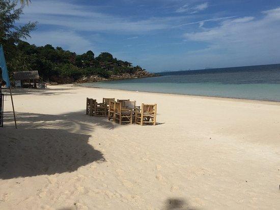 Ibiza Bungalow: photo1.jpg
