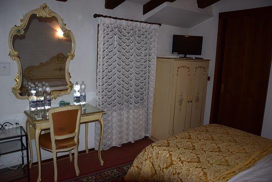 호텔 베르나르디 세멘자토 이미지
