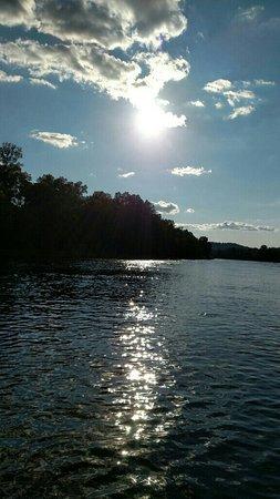 Upper Black Eddy, PA: IMG_20160903_182741_01_large.jpg