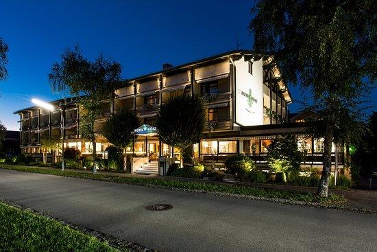 Hotel Mürz