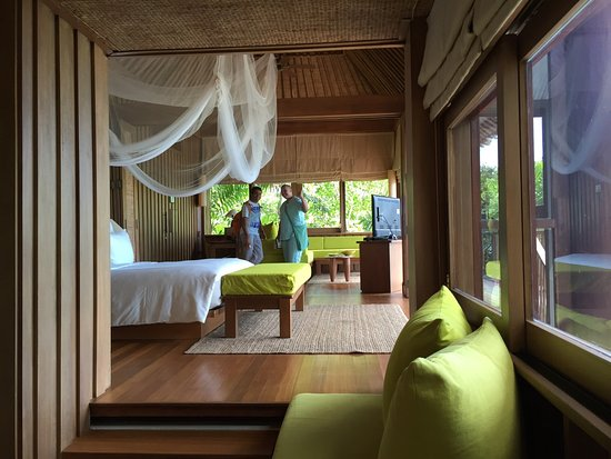 Six Senses Samui: photo1.jpg