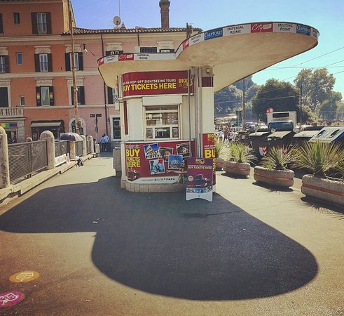 all utica rome bus schedules - photo#37