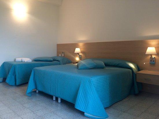La Cantinella Restaurant -  Hotel