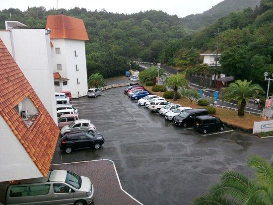 Hotel Green Plaza Shodoshima