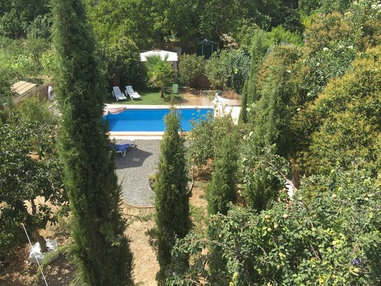 Casa la Nuez: IMG-20160903-WA0013_large.jpg
