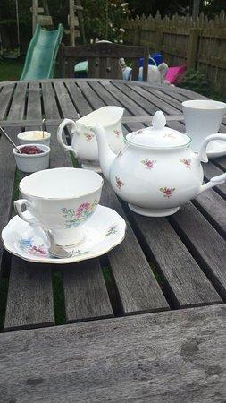 Yorkshire Tea Party: 20160904_123247_large.jpg