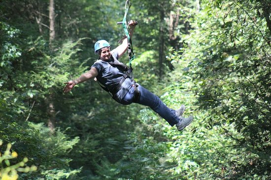 Foxfire Mountain Adventures: dd747929-d431-416f-919d-170b910cec54_fabe14d4-4ad9-4b46-ba46-470d1d3773f6_m-1_large.jpg