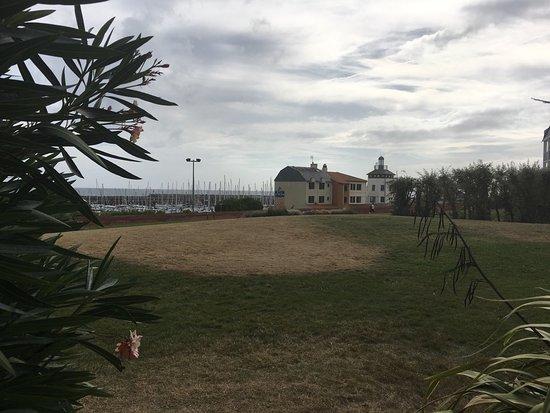 Pierre & Vacances Resort Port-Bourgenay: photo7.jpg