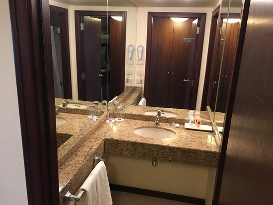 Arapey Thermal Resort and Spa: photo1.jpg