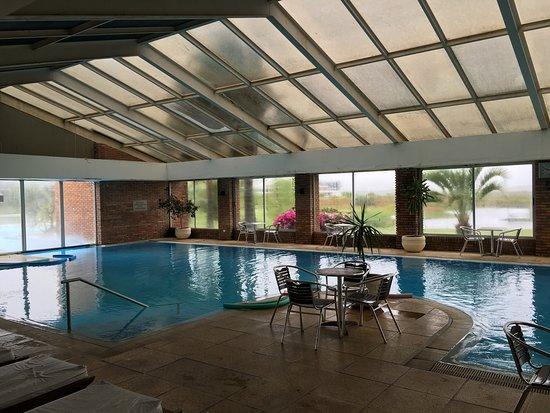 Arapey Thermal Resort and Spa: photo3.jpg