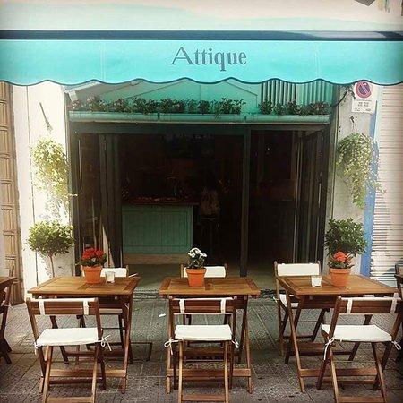 Attique bilbao fotos n mero de tel fono y restaurante for Hoteles en bilbao con piscina