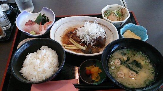 Kudamatsu 사진