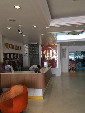 Lane Xang Princess Hotel: photo2.jpg