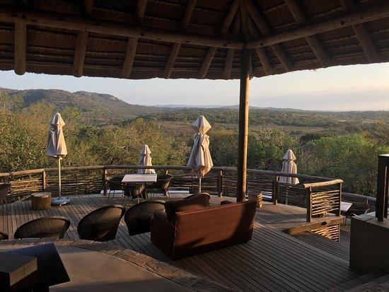 Phinda Private Game Reserve, Sudáfrica: photo5.jpg