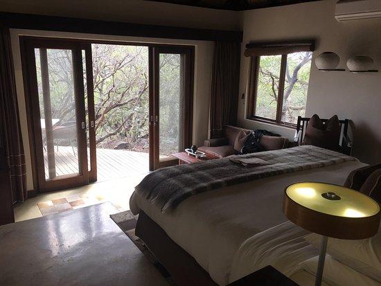 Phinda Private Game Reserve, Sudáfrica: photo7.jpg