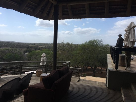 Phinda Private Game Reserve, Sudáfrica: photo8.jpg