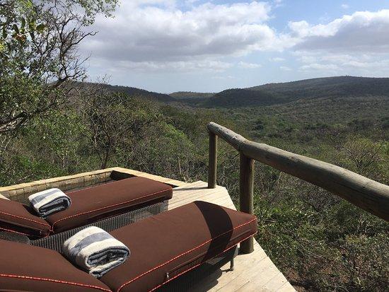 Phinda Private Game Reserve, Sudáfrica: photo9.jpg