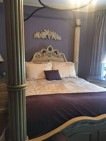 Bacchus House: photo6.jpg