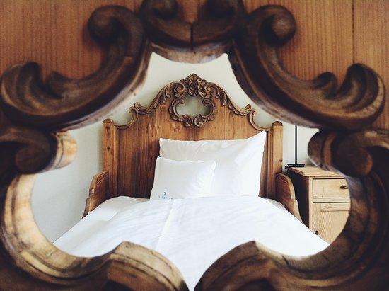 tannerhof bewertungen fotos preisvergleich bayrischzell. Black Bedroom Furniture Sets. Home Design Ideas