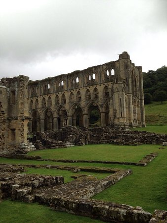 Helmsley, UK: photo9.jpg