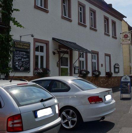 Hosbach Photo