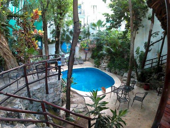 Luna Blue Hotel: IMG-20160815-WA0003_large.jpg