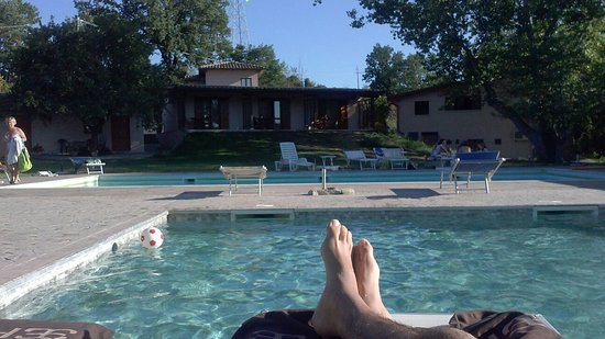 Giove, Ιταλία: IMG-20160823-WA0009_large.jpg