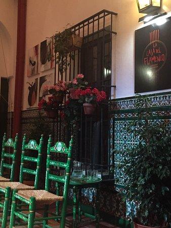 Hotel Alcantara: photo4.jpg